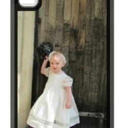 Personalised Iphone Case - Photo Upload